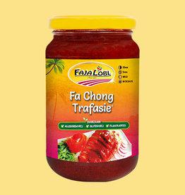 Faja Lobi Fa Chong Trafasie 360 ml