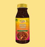 Faja Lobi Javaanse Marinade Trafasie 250 ml