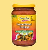 Faja Lobi Kousenband Trafasie 360 ml