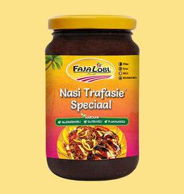 Faja Lobi Nasi Trafasie Speciaal 360 ml