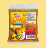 Faja Lobi Singh® Masala 80 gr