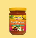 Faja Lobi Tonight Trafasie 140 gr