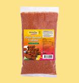 Faja Lobi Pinda Sambal Trafasie 500 gram