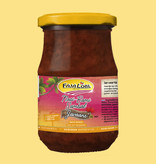 Faja Lobi Javaanse Nasi-Bami Sambal 195 gr