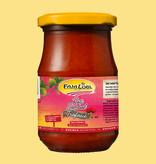Faja Lobi Roti Sambal Trafasie 195 gr