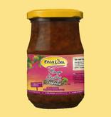 Faja Lobi Mango Chutney 195 gr