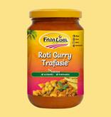Faja Lobi Roti Curry Trafasie 360 ml