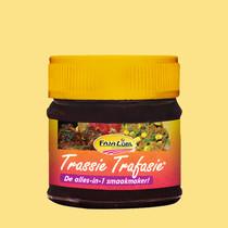 Faja Lobi Sandhia's Recepten Surprise Box