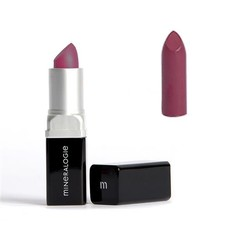 Mineralogie Lipstick Guilty Pleasure