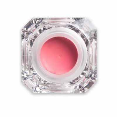 Zuii Organic Parfumvrije blush lip & wang Ariel
