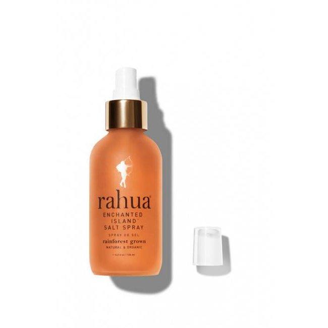 Rahua Hypoallergene haarspray met zeezout
