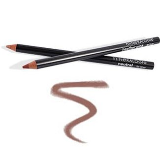 Mineralogie Lip Liner Neutral