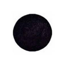 Pavèz Eyeliner Black Velvet