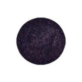 Pavèz Oogschaduw Black Diamond