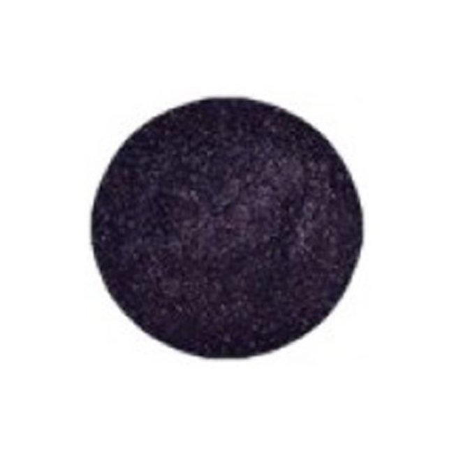 Pavèz Parfumvrije oogschaduw Black Diamond
