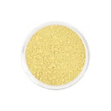 Pavèz Minerale Foundation Warm Gold
