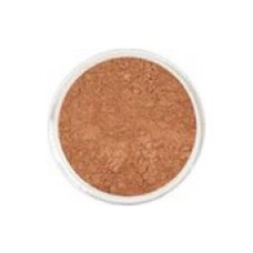 Pavèz Minerale Bronzer Summer Sun