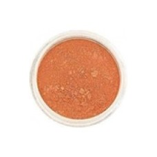 Pavèz Minerale Blush Golden Bronze