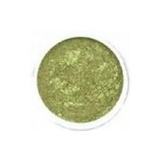 Pavèz Oogschaduw Sparkling Moss
