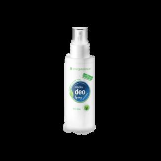 Energy Balance Deodorant Spray Bio Aloe
