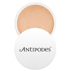 Antipodes Mineral Foundation Medium Beige