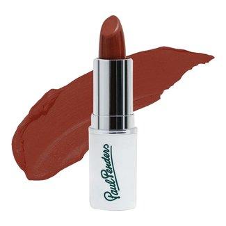 Paul Penders Natural Cream Lipstick Mulberry