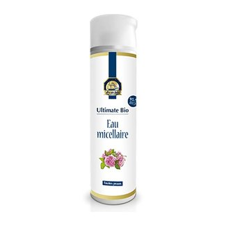 Arc en Sels Ultimate Bio Micellair Water