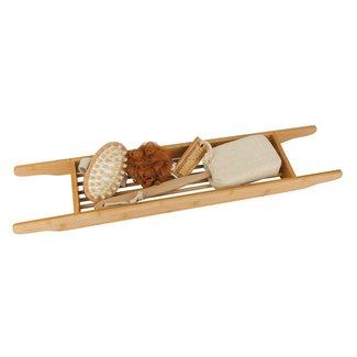 Croll & Denecke Bamboe Badrek Geschenkset