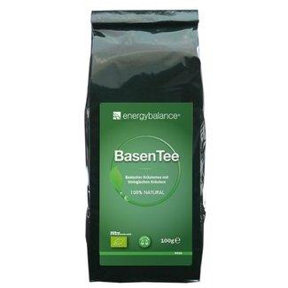 Energy Balance Bio Alkaline Thee Detox