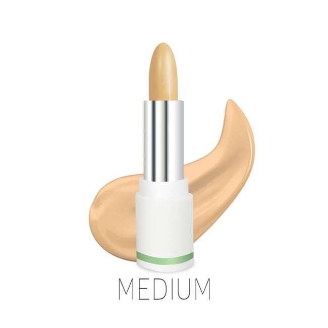 PHB Ethical Beauty Cream Concealer Stick Medium