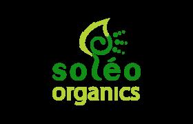Soleo Organics