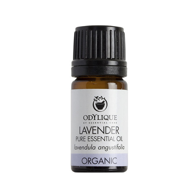 Odylique Essentiële Olie Lavendel