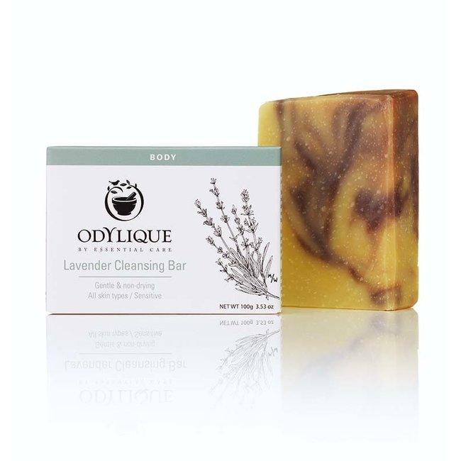Odylique Lavendel Zeep