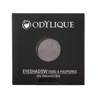Odylique Minerale Oogschaduw Slate