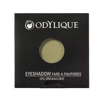 Odylique Minerale Oogschaduw Seaweed