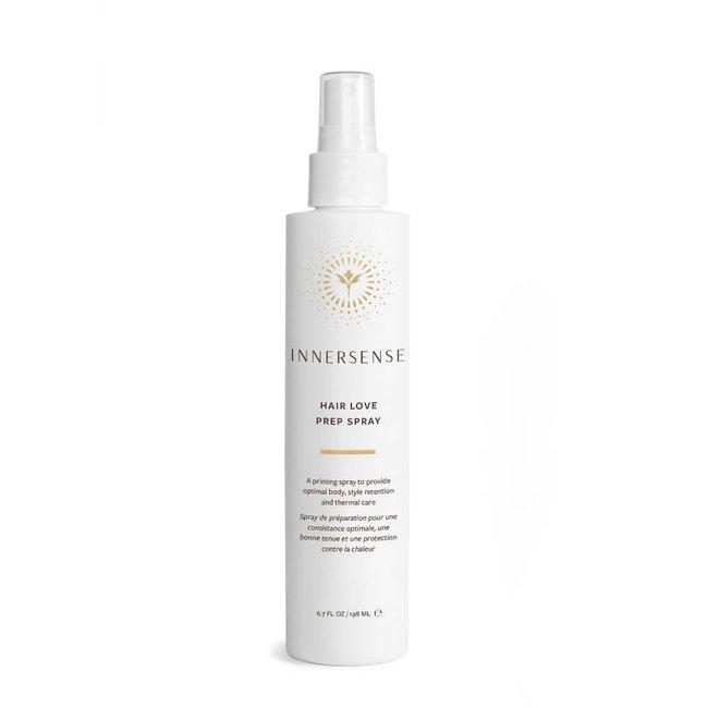Innersense Hair Love Prep Spray