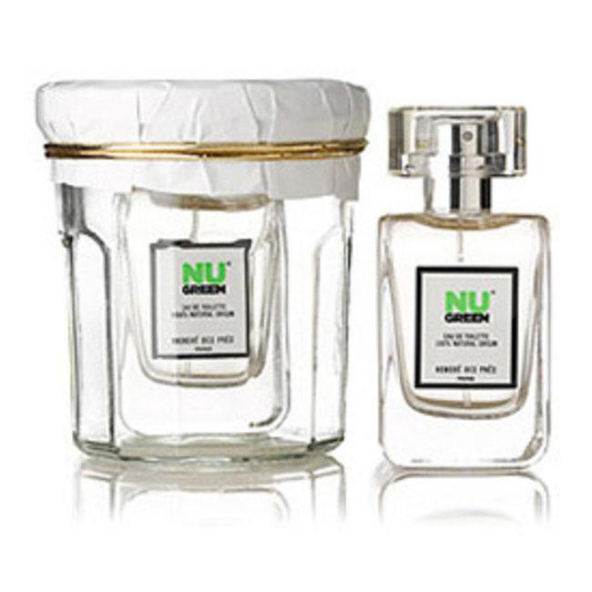 Honoré des Prés Natuurlijk parfum Nu Green