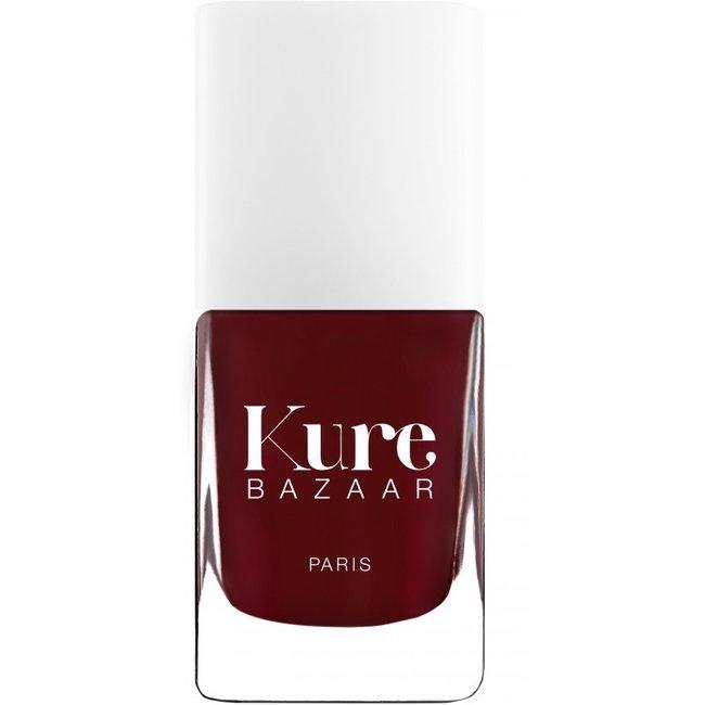 Kure Bazaar Hypoallergene nagellak Parisienne