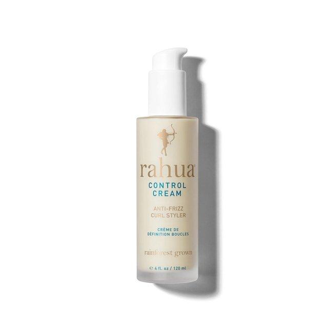 Rahua Natuurlijke Control Cream Curl Styler