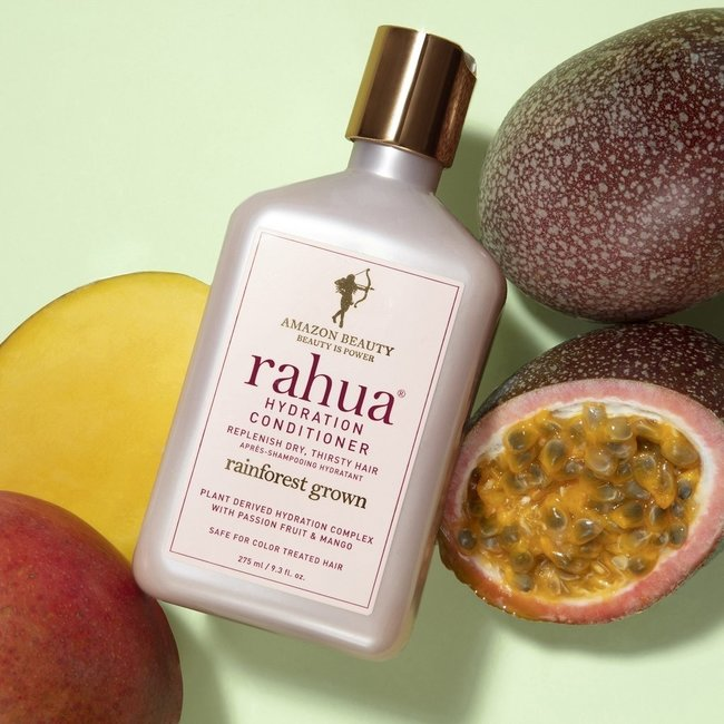 Rahua Hydraterende Conditioner