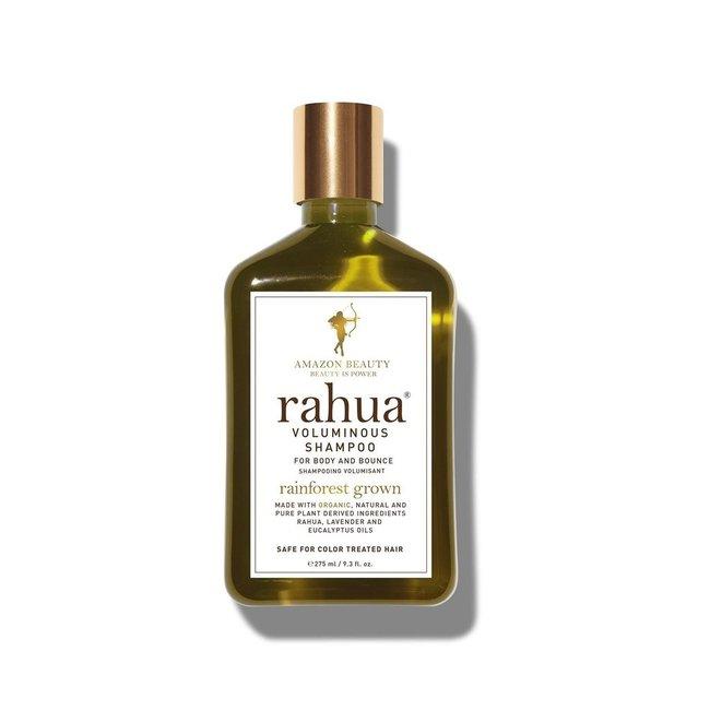 Rahua Parfumvrije volumeshampoo