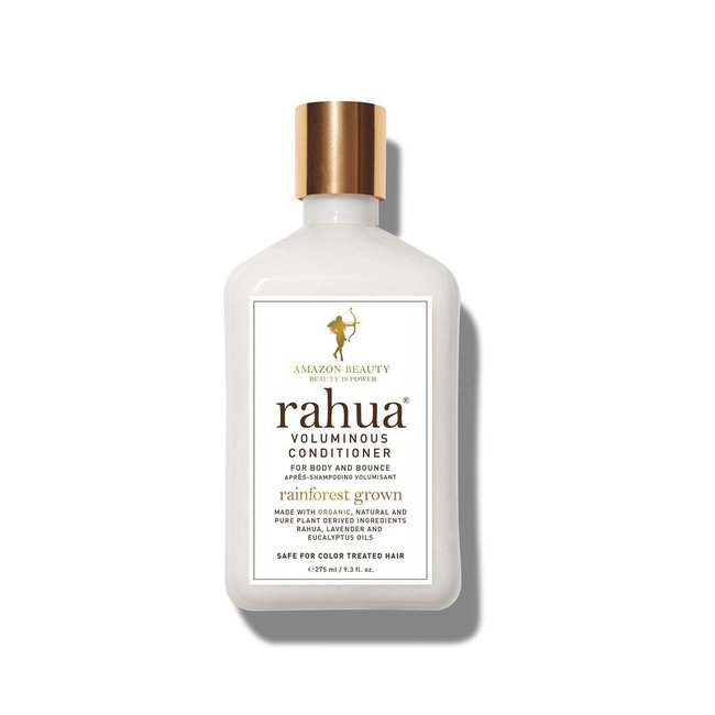 Rahua Parfumvrije volumeconditioner