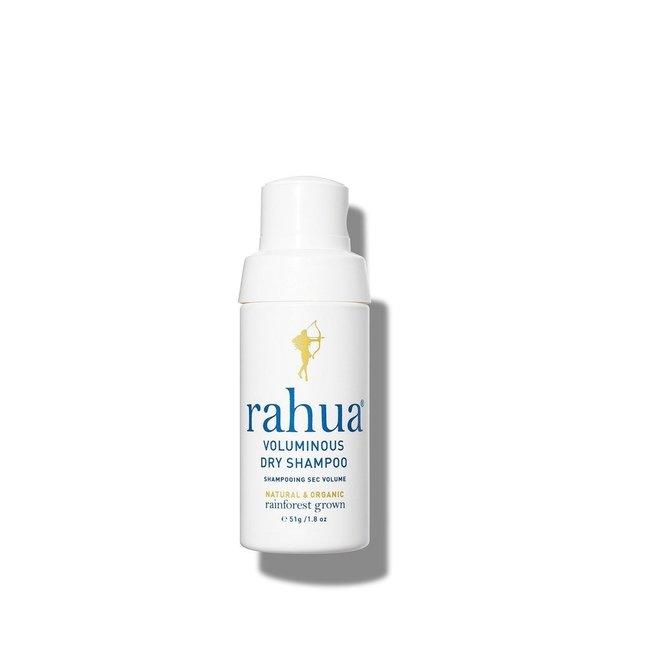 Rahua Parfumvrije droogshampoo volume