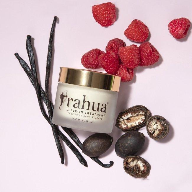 Rahua Parfumvrije Leave-in Treatment
