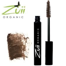 Zuii Organic Flora Mascara Bronzite