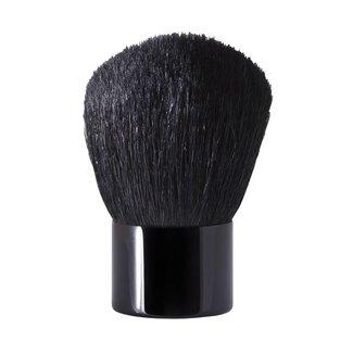 Zuii Organic Kabuki Brush