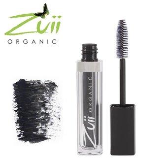 Zuii Organic Flora Maxi Lash Mascara