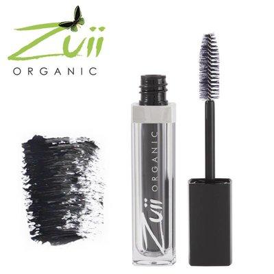 Zuii Organic Parfumvrije verlengende Mascara