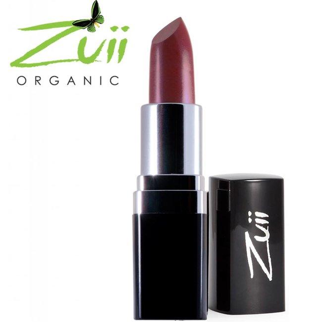 Zuii Organic Parfumvrije lippenstift Wine