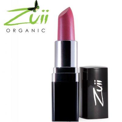 Zuii Organic Parfumvrije rose lippenstift Primrose
